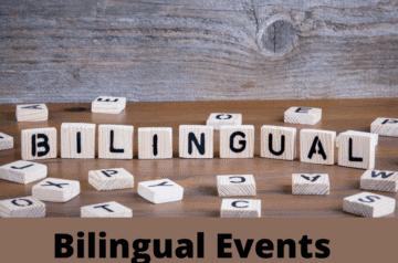 Bilingual Events