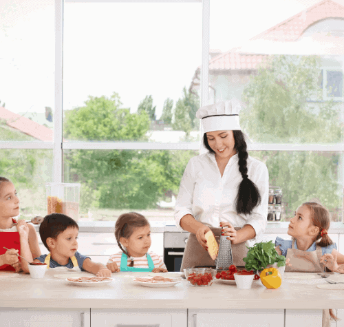 Kids-Cooking-Classes
