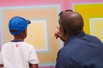 Boca Raton Museum of Art - pnc free days2
