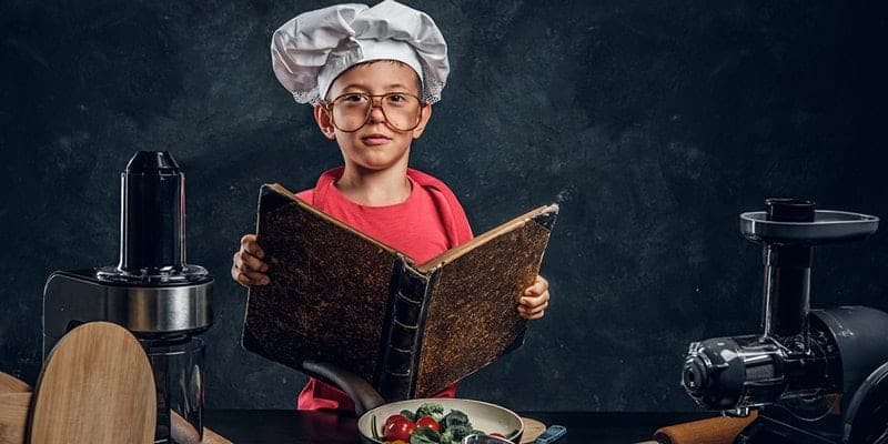 Miramar Cultural Center - MCC Junior Chef Challenge