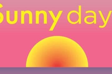 NSU Art Museum - Sunny Days - Free First Thursdays