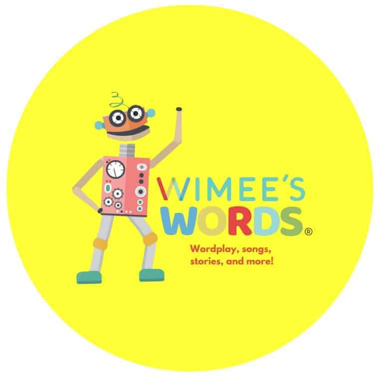 Grand Rapids - Weekends with Wimee