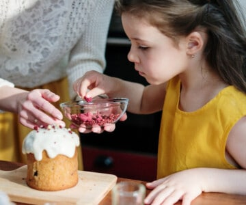 Real Food Academy - Mommy and Me Classes2