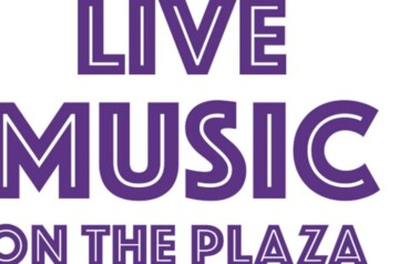 CityPlace Doral - Live Music On The Plaza