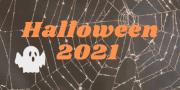Halloween - 2021